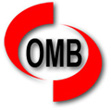 OMB - LPG Components