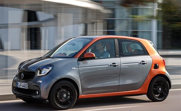 ForFour (2014+)
